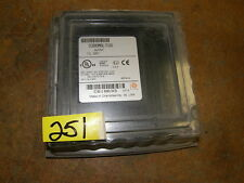 GE 90-30 OUTPUT # IC693MDL752G **NEW**NEW**NEW**