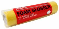 "ProDec 9"" x 1.75"" Foam Cage Roller Refill Paint Sleeve Gloss & Satin (PRRE001)"
