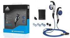 Limited Band New MX 685 Sports Water Sweat Resistant In Ear Headphones
