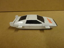 CORGI JUNIORS 007 JAMES BOND - LOTUS ESPRIT