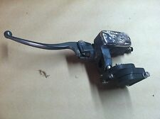 GL1500SE GL 1500 SE GL1500 GOLDWING CLUTCH MASTER CYLINDER 97 98 99 00