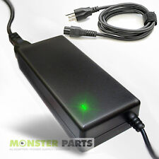 NEW AC ADAPTER POWER SUPPLY for Roland AC-33 Acoustic Guitar Amp psb12u psb-12u