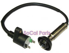 Ignition Coil for CF250 250cc Water motor scooter, Moped, CF250 Moto