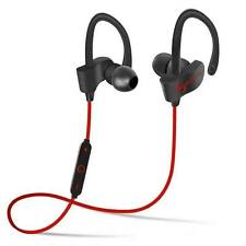 QC-10 JOGGER® SPORTS Bluetooth Headset Wireless 4.1 Handfree Stereo Headphone.HQ