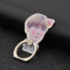 Handy Fingerring Halterung BTS Kpop J-HOPE Fanartikel Halter für Tablet Phone