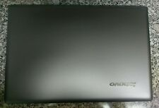 "Lenovo IdeaPad U430 14"" 8GB 256GB+8GB SSD Intel Core i7 Ultrabook Make an offer!"