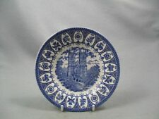 Churchill English Heritage Side Plate