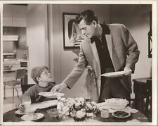 PF The Courtship of Eddie´s Father ( Glenn Ford )