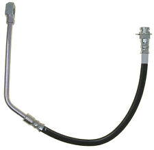 Brake Hydraulic Hose Front Right ACDelco Pro Durastop 18J2068    bx256