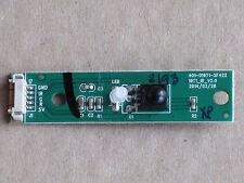 Element ELEFW195 IR Sensor Board 401-019T1-5F422 19T1_IRV2.0