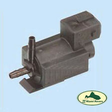 LAND ROVER SECONDARY INJECTION SOLENOID RANGE DISCOVERY YDJ100000 OEM