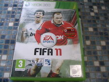 XBOX 360 FIFA 10 EA SPORTS GAME NEW