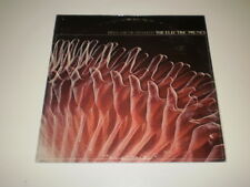 THE ELECTRIC PRUNES - RELEASE OF AN OATH - LP 1962 REPRISE RECORDS U.S.A. -