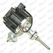 1590 IGNITION DISTRIBUTOR DODGE CHRYSLER MOPAR 413 426 440 ENGINES HEI V8