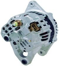100% New Premium Quality Alternator Ford-Festiva, 1990-1993, 1.3L, 1.3, V4