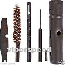 AK47 SKS AK-47 Buttstock Cleaning Kit
