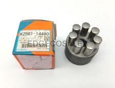 """Kubota """"G Series"""" Ride On Mower HST Cylinder Block Kit - *K256114480*"""