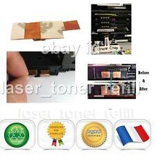 Samsung Xpress SL C410W SL C460FW SL C460W Puce compatible pour tambour CLTR406