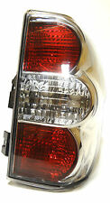 Suzuki Grand Vitara MK II 05-15 SUV 3 door Rear tail Right signal lights lampLHD