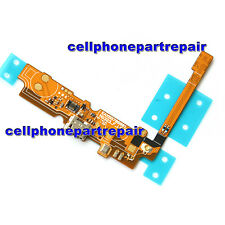 USA New usb Charger Dock Charging Flex cable for LG Optimus L70 MS323 D320 D320N