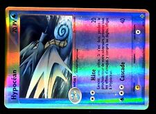 POKEMON DRAGON (EX) HOLO INV N° 40/97 HYPOCEAN