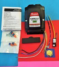 BECKETT 5218301U 12VDC IGNITOR FOR A DC OIL BURNER REPLACES 51777U, 51776U