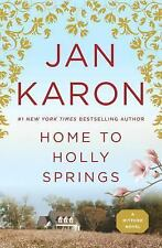 Home to Holly Springs (Father Tim) by Karon, Jan