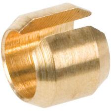 Hope Brake Hose Fitting Brass Compression Olive HBSP159 - Brand New