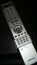 samsung television remote control