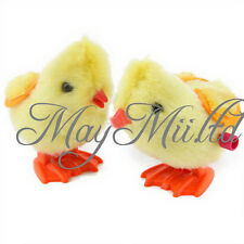 Hot Products Cute Interesting Small Jumping Chicken Toy Children Kids Toy CAIS