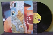 """Depeche Mode """"Never Let Me Down Again"""" 12"""" OOP NM OMD Martin Gore New Order"""