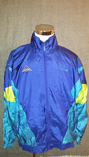 true vintage ADIDAS Originals 'Alpina' Solver Label Man's Tracksuit Top Size: XL