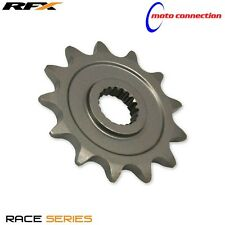 RFX  FRONT SPROCKET 13 TEETH SHERCO SE-F 250 SE-F 300 FOUR STROKE FXFS-83-13T