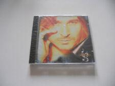 """Hugo """"Same"""" 1997 cd AOR Now & Then Records"""