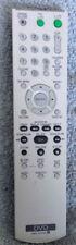 Remote Control SONY RMT D175A - DVD CD DVP NS41P NS45P NS47P NS55P NS57P CX995V