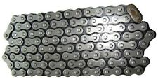 HD 428 102 Link Chain Honda Yamaha Kawasaki Suzuki Motorcycle Pit Dirt Bike ATV
