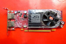 Ati Radeon HD-3400 SSF  Desktop Graphics Card 512 MB PCI-E 2 x Displayport