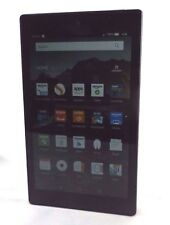 Amazon Fire HD 8 Tablet HD Display 16GB Quad Core 2016 Model