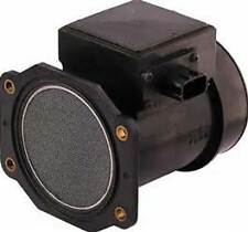 Mass Air flow Meter Sensor 22680-AA280 LEGACY IMPREZA WRX STI FORESTER 2.0 TURBO