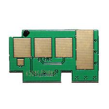 Reset Chip Toner für Samsung CLP-415 CLX-4195  CLT-K504S Schwarz