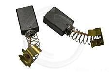 Spazzole di carbone per GMC SDS Plus Trapano 950w mag950hd