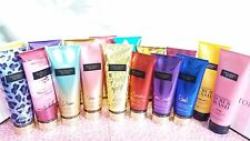 CLEARANCE SALE Victoria's Secret Lotion and Hand&Body Cream
