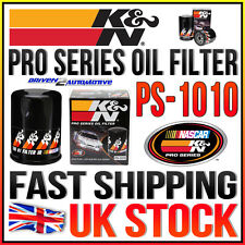 K&N PS-1010 PRO SERIES RACING OIL FILTER 2006 HONDA CIVIC VIII 1.8L L4 F/I -All