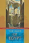 The Mind of Egypt : History and Meaning in the Time of the Pharaohs by Jan Assm…