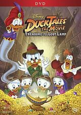 DuckTales Disney Series Complete DVD Set All Collection Bundle Episode Film Lot