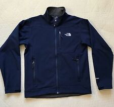 The North Face Apex Bionic Supreme navy blue jacket Men's Size L