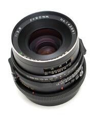 Mamiya-sekor C 90mm y rb67 Pro SD f/3.8 Inc. 19% VAT + garantía 142991