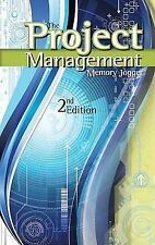 The Project Management Memory Jogger : A Pocket Guide for Project Teams by...