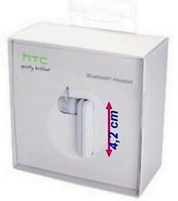 HTC mini Bluetooth BT Headset Galaxy S3 Note2 Y Tab mini N7100 Omnia  iPhone5