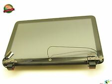 HP 15-P 15z-P Series LCD Touch Screen Complete Assembly